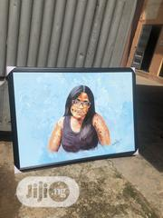 New Art Works | Arts & Crafts for sale in Lagos State, Ikoyi