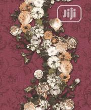 Flowers Parthern Wallpapers | Home Accessories for sale in Abuja (FCT) State, Dutse