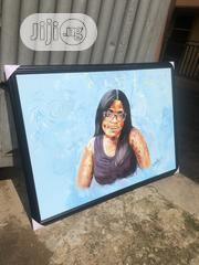 Fine Art Drawing | Arts & Crafts for sale in Lagos State, Lagos Island