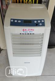 Kendo Air Conditioner | Home Appliances for sale in Lagos State, Ajah