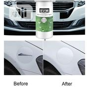 Car Paint Scratch Remover | Vehicle Parts & Accessories for sale in Lagos State, Ikoyi