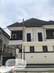 Newly Built 4 Bedroom Semi Detached Duplex +Bq Osapa London For Sale | Houses & Apartments For Sale for sale in Lagos State, Lekki Phase 2
