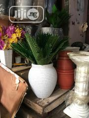 Garden Flower   Home Accessories for sale in Lagos State, Surulere