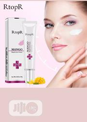 Formula Oil Control Mango Repair Acne Cream Mark Spots,Pimples Removal | Skin Care for sale in Lagos State, Lagos Island