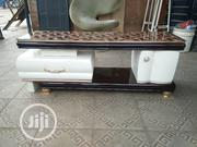 High Quality Tv Stand | Furniture for sale in Lagos State, Ojo