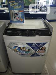 Thermocool 10.2kg Top Load Automatic Washing Machine | Home Appliances for sale in Lagos State, Badagry