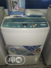 Thermocool 6kg Top Load Automatic Washing Machine | Home Appliances for sale in Lagos State, Badagry