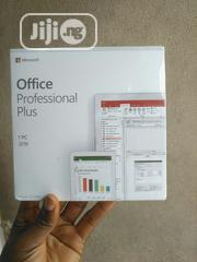 Microsoft Office Professional Plus | Software for sale in Lagos State, Ikeja