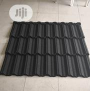Solid Stone Coated Roofing Sheet From Docherich Nigeria Limited | Building & Trades Services for sale in Lagos State, Ajah