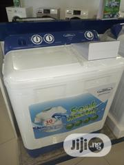 Thermocool 10.2kg Semi Automatic Washing Machine | Home Appliances for sale in Lagos State, Badagry