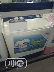 Thermocool 6kg Semi Automatic Washing Machine | Home Appliances for sale in Lagos State, Badagry