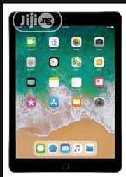 New Apple iPad Pro 256 GB | Tablets for sale in Lagos State, Ikeja