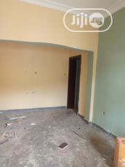 Newly Built 2 Bedroom Flat for Rent in Ago-Okota Lagos | Houses & Apartments For Rent for sale in Lagos State, Oshodi-Isolo