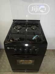Thermocool Supreme Standing Cooker (4burners) | Kitchen Appliances for sale in Lagos State, Badagry