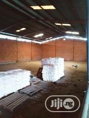 Warehouse for Rent at Ojodu-Berger | Commercial Property For Rent for sale in Lagos State, Ojodu