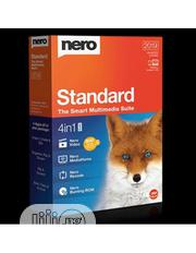 Nero Standard 2019 | Software for sale in Lagos State, Ikeja