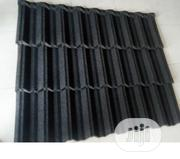Docherich Rugged Newzealand Stone Coated Roofing Sheet For Sale | Building & Trades Services for sale in Lagos State, Ajah