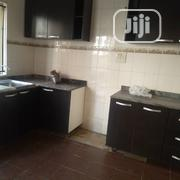 Renovated 4bedroom Duplex For Rent At Crown Estate Sangotedo | Houses & Apartments For Sale for sale in Lagos State, Ajah
