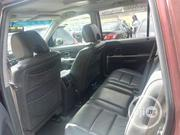 Honda Pilot 2007 Red | Cars for sale in Lagos State, Oshodi-Isolo