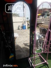 Standing Mirror | Home Accessories for sale in Lagos State, Surulere