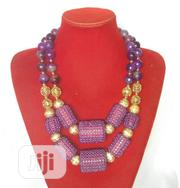 Ladies Beaded Jewelry | Jewelry for sale in Lagos State, Alimosho