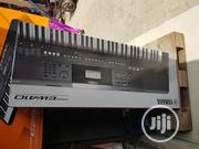Yamaha Ew410 | Musical Instruments for sale in Lagos State, Ojo
