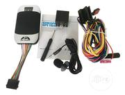 GPS Car Trackers | Vehicle Parts & Accessories for sale in Lagos State, Victoria Island