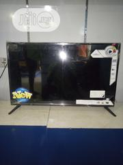 Thermocool 32 Inch LED TV | TV & DVD Equipment for sale in Lagos State, Badagry