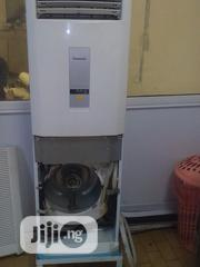 AC Units Installation And Maintenance | Repair Services for sale in Lagos State, Ikeja