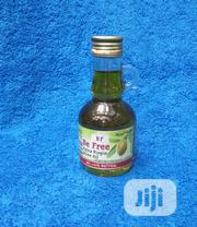 Be Free Extra Virgin Olive | Meals & Drinks for sale in Lagos State, Surulere