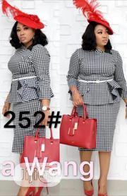 Classic Ladies Wears | Clothing for sale in Lagos State, Ojodu
