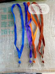 15mm Simple Rope(Landyard) | Stationery for sale in Lagos State, Lagos Island