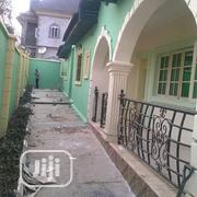 4 Bedroom Bungalow At Icast Area Elebu Off Akala Express, Ibadan | Houses & Apartments For Sale for sale in Oyo State, Lagelu