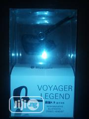 Voyager Bluetooth Headset | Accessories for Mobile Phones & Tablets for sale in Abuja (FCT) State, Wuse 2