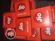 Universal 4g Mifi | Computer Accessories  for sale in Abuja (FCT) State, Garki I