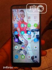 Infinix Hot 6 Pro 16 GB Blue | Mobile Phones for sale in Abuja (FCT) State, Durumi