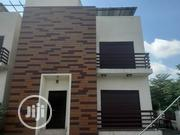 4 Bedroom Terrace Duplex for Rent at Maitama   Houses & Apartments For Rent for sale in Abuja (FCT) State, Maitama