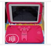 Atouch 7-inch 1GB RAM +16GB Storage Android 6.0 K89 Children Tablet   Toys for sale in Lagos State, Ikeja