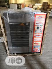 Industrial Food Dehydrator For Drying Machine 10 Trays | Restaurant & Catering Equipment for sale in Lagos State, Lagos Mainland