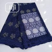 Stone Net Lace | Clothing Accessories for sale in Lagos State, Lagos Island