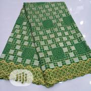 Voile Lace | Clothing Accessories for sale in Lagos State, Lagos Island