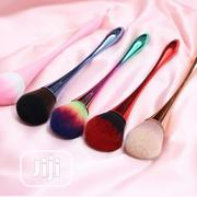 Powder Brush | Makeup for sale in Abuja (FCT) State, Kubwa