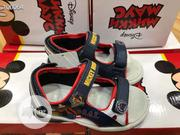 Children's Shoes | Children's Shoes for sale in Oyo State, Ibadan