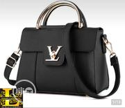 Velvet Dope Mini Bag For Classic Ladies | Bags for sale in Lagos State, Mushin