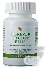 Forever Lycium Plus | Vitamins & Supplements for sale in Lagos State, Gbagada
