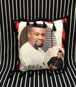 Customized Throw Pillow With Gift Box   Arts & Crafts for sale in Yaba, Lagos State, Nigeria