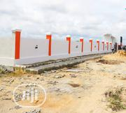 Cheapest Titled Land in Abijo Ajah | Land & Plots For Sale for sale in Lagos State, Ibeju