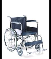 Wheel Chair | Medical Equipment for sale in Lagos State, Lagos Island