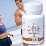 Forever Active HA | Vitamins & Supplements for sale in Lagos State, Gbagada