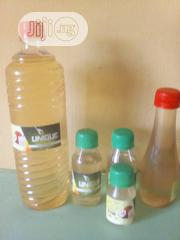 Organic Coconut Oil And Other Organic Products | Skin Care for sale in Oyo State, Ido